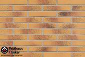Клинкерная плитка Feldhaus Klinker