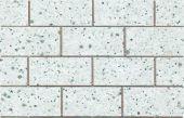 Клинкерная фасадная плитка Stroeher