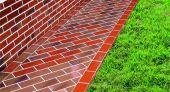 Брусчатка и тротуарная плитка Stroeher