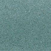 Промышленная плитка Stroeher - серия SECUTON
