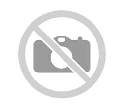 Покрытие промышленных полов Stroeher - серия STALOTEC