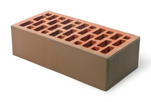кирпич керамический Braer 6